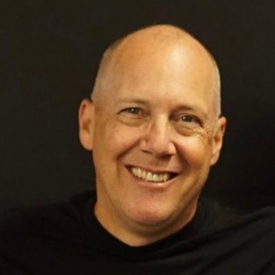 Pete Headshot 2020
