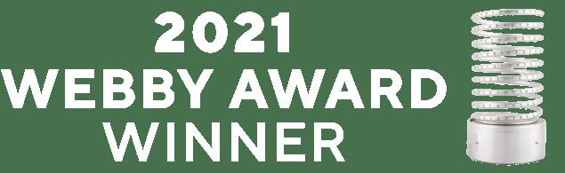webby-2021-new