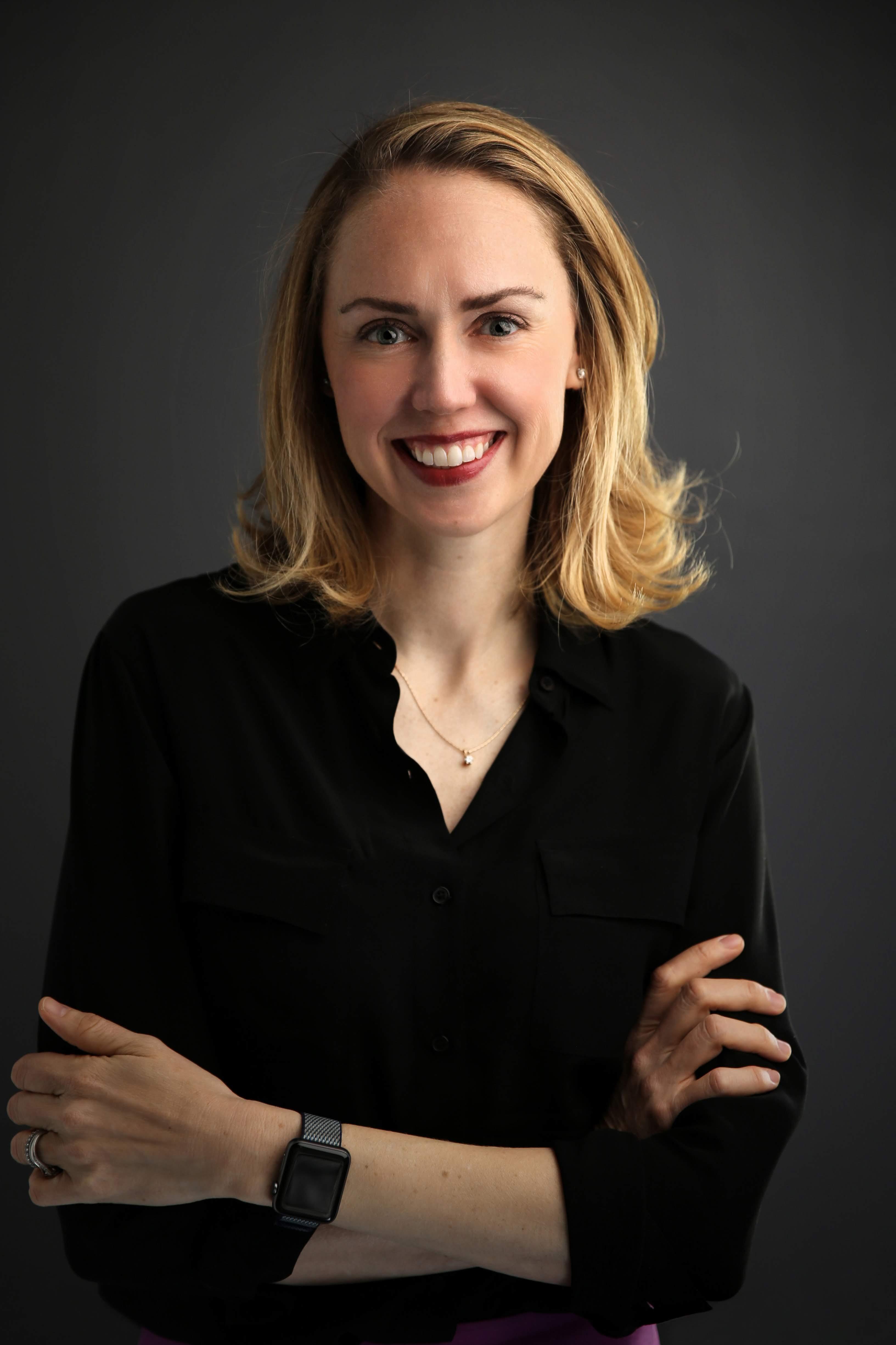 Dominique Essig Photo