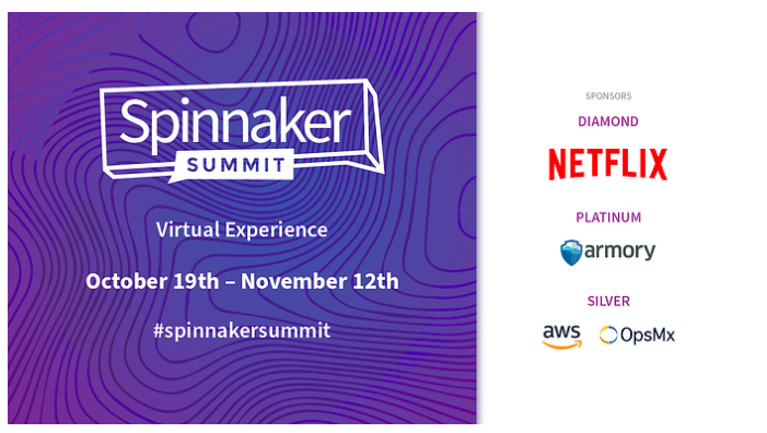 A Jam-Packed End to Virtual Spinnaker Summit