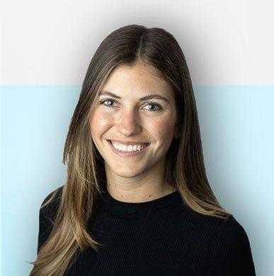 Sofia Altuna – Host of VOICE Talks